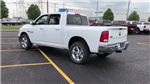 2018 Ram 1500 Crew Cab 4x4,  Pickup #D180866 - photo 2
