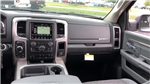 2018 Ram 1500 Crew Cab 4x4,  Pickup #D180866 - photo 22