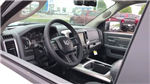2018 Ram 1500 Crew Cab 4x4,  Pickup #D180866 - photo 26