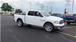 2018 Ram 1500 Crew Cab 4x4,  Pickup #D180866 - photo 4
