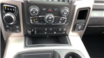 2018 Ram 1500 Crew Cab 4x4,  Pickup #D180866 - photo 33