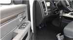 2018 Ram 1500 Crew Cab 4x4,  Pickup #D180866 - photo 36