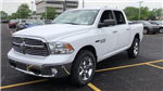 2018 Ram 1500 Crew Cab 4x4,  Pickup #D180866 - photo 1