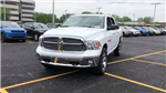 2018 Ram 1500 Crew Cab 4x4,  Pickup #D180866 - photo 38