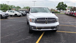 2018 Ram 1500 Crew Cab 4x4,  Pickup #D180866 - photo 39