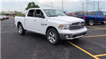 2018 Ram 1500 Crew Cab 4x4,  Pickup #D180866 - photo 40