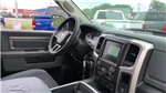 2018 Ram 1500 Crew Cab 4x4,  Pickup #D180866 - photo 10
