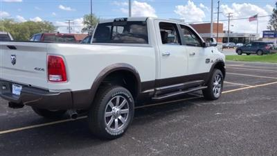 2018 Ram 2500 Crew Cab 4x4,  Pickup #D181231 - photo 11