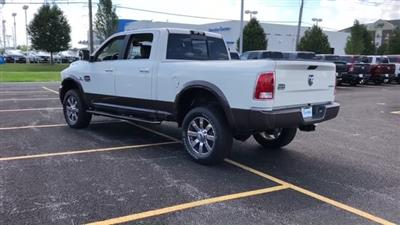 2018 Ram 2500 Crew Cab 4x4,  Pickup #D181231 - photo 13