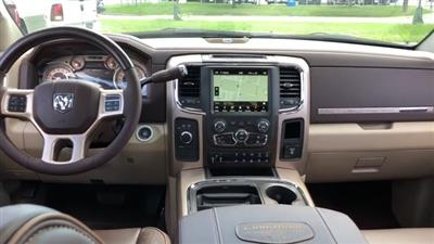 2018 Ram 2500 Crew Cab 4x4,  Pickup #D181231 - photo 18