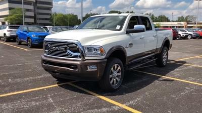 2018 Ram 2500 Crew Cab 4x4,  Pickup #D181231 - photo 38