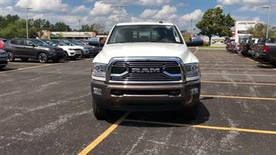 2018 Ram 2500 Crew Cab 4x4,  Pickup #D181231 - photo 39