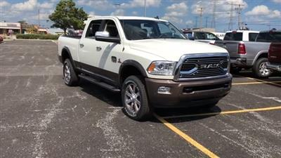2018 Ram 2500 Crew Cab 4x4,  Pickup #D181231 - photo 40