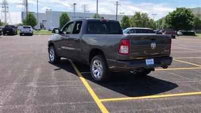 2019 Ram 1500 Quad Cab 4x4,  Pickup #D190066 - photo 2