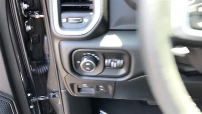 2019 Ram 1500 Quad Cab 4x4,  Pickup #D190066 - photo 25