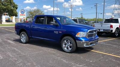 2019 Ram 1500 Crew Cab 4x4,  Pickup #D190173 - photo 1