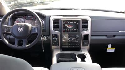 2019 Ram 1500 Crew Cab 4x4,  Pickup #D190173 - photo 20
