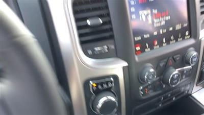 2019 Ram 1500 Crew Cab 4x4,  Pickup #D190173 - photo 32