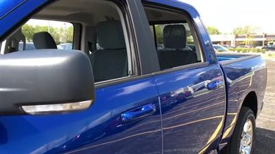 2019 Ram 1500 Crew Cab 4x4,  Pickup #D190173 - photo 36
