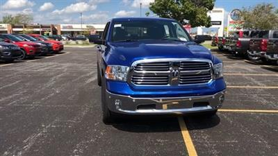2019 Ram 1500 Crew Cab 4x4,  Pickup #D190173 - photo 39