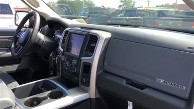 2019 Ram 1500 Crew Cab 4x4,  Pickup #D190173 - photo 8