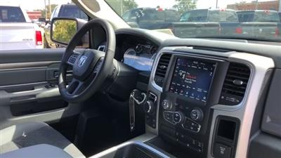 2019 Ram 1500 Crew Cab 4x4,  Pickup #D190173 - photo 9