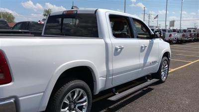 2019 Ram 1500 Crew Cab 4x4,  Pickup #D190180 - photo 12