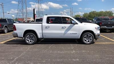 2019 Ram 1500 Crew Cab 4x4,  Pickup #D190180 - photo 6