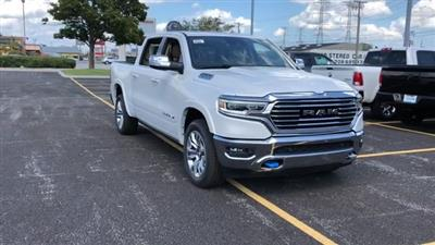 2019 Ram 1500 Crew Cab 4x4,  Pickup #D190180 - photo 40