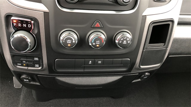 2019 Ram 1500 Crew Cab 4x4,  Pickup #D190210 - photo 16