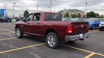 2019 Ram 1500 Crew Cab 4x4,  Pickup #D190210 - photo 5