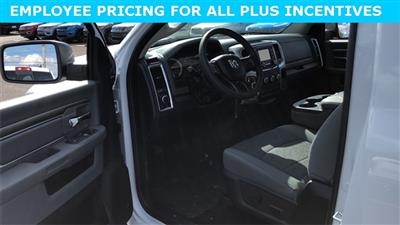2019 Ram 1500 Regular Cab 4x4,  Pickup #D190267 - photo 14