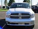 2019 Ram 1500 Crew Cab 4x4,  Pickup #D190277 - photo 4