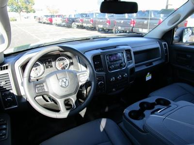 2019 Ram 1500 Crew Cab 4x4,  Pickup #D190279 - photo 11