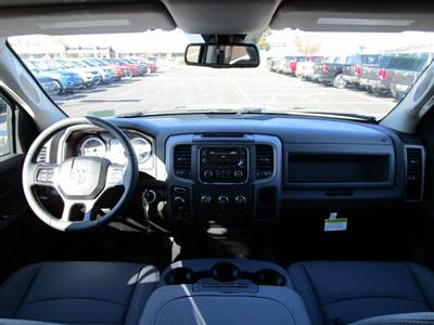 2019 Ram 1500 Crew Cab 4x4,  Pickup #D190279 - photo 15