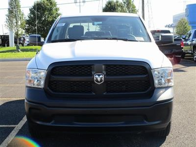 2019 Ram 1500 Crew Cab 4x4,  Pickup #D190279 - photo 4