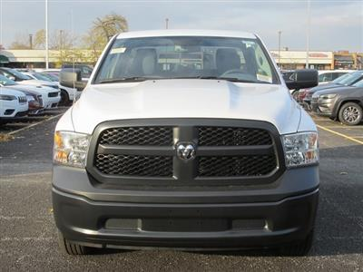 2019 Ram 1500 Quad Cab 4x4,  Pickup #D190345 - photo 4