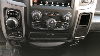 2019 Ram 1500 Quad Cab 4x4,  Pickup #D190383 - photo 17