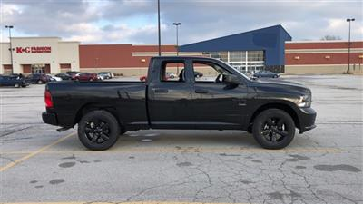 2019 Ram 1500 Quad Cab 4x4,  Pickup #D190383 - photo 4