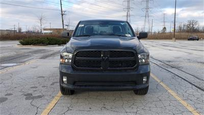 2019 Ram 1500 Quad Cab 4x4,  Pickup #D190383 - photo 20
