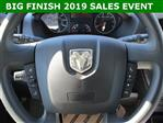 2019 ProMaster 1500 High Roof FWD,  Empty Cargo Van #D190413 - photo 14