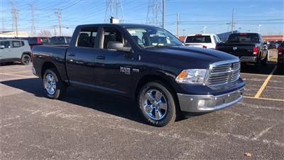2019 Ram 1500 Crew Cab 4x4,  Pickup #D190415 - photo 3