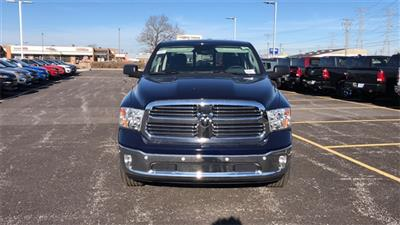 2019 Ram 1500 Crew Cab 4x4,  Pickup #D190415 - photo 21