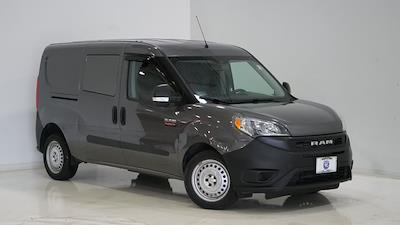 2019 ProMaster City FWD,  Empty Cargo Van #D190421 - photo 3