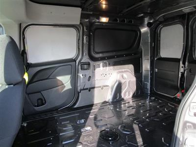 2019 ProMaster City FWD,  Empty Cargo Van #D190421 - photo 12