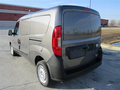 2019 ProMaster City FWD,  Empty Cargo Van #D190421 - photo 8