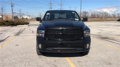 2019 Ram 1500 Quad Cab 4x4,  Pickup #D190440 - photo 20