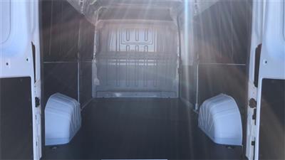 2019 ProMaster 2500 High Roof FWD,  Empty Cargo Van #D190467 - photo 2