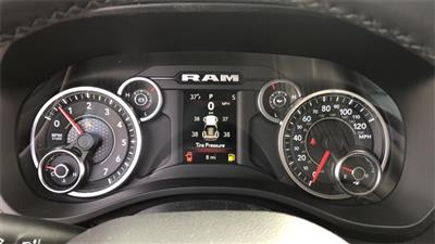 2019 Ram 1500 Quad Cab 4x4,  Pickup #D190525 - photo 15