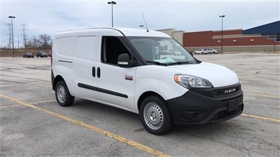 2019 ProMaster City FWD,  Empty Cargo Van #D190588 - photo 1